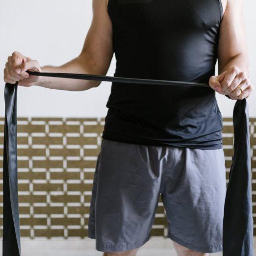 פיזיותרפיה פיזיותרפיה לכתף תרגילי פיזיותרפיה לכתף
